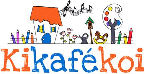 Le Kikafekoi - Café associatif de Langueux