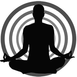 Initiation à l'auto hypnose #2