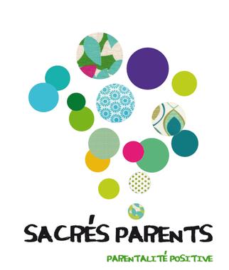 ATTENTION CHANGEMENT DE DATE Parentalité : Parler pour que les enfants écoutent, Ecouter pour…